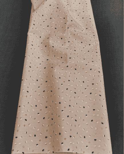 tissu motif