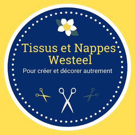 Tissus et Nappes Westeel